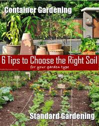 134 best ms patio gardener digs in compost and soil images on