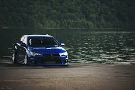 mitsubishi jdm mitsubishi lancer evolution x jdm style beautiful automobile