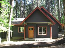 ranch style house paint ideas best 25 ranch house exteriors ideas