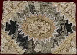 Antique Rug Hooking Tools 983 Best Folk Art Images On Pinterest Folk Art Rug Hooking And