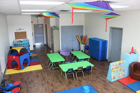 coon rapids child care coon rapids childcare