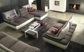 magasin canapes magasin canape lille home salons de meubles rond point le soriech
