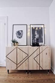 Ikea Nockeby Hack 1269 Best Ikea Inspiration Images On Pinterest Live Office