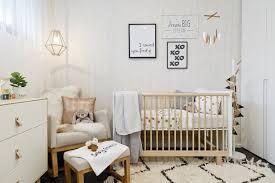 chambre b b aménagement chambre bébé feng shui quels principes respecter