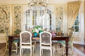 Distinctive House Design And Decor Of The Twenties At Home With Dress Designer Kim Bachmann