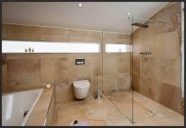 badezimmer selbst planen beautiful badezimmer selber planen photos home design ideas