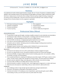 procurement resume sample buyer resume examples resume for your job application resume buyer fashion breakupus surprising teacher resume samples amp writing guide resume genius extraordinary english teacher