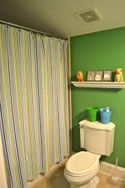 Lacoste Bathroom Accessories by My House Boy Bathroom Design Post Interiors