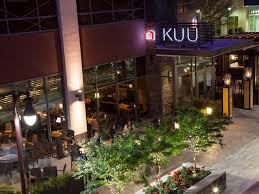 38 Essential Houston Restaurants Fall by Best 25 Sushi Houston Ideas On Pinterest Sushi Sushi Rolls And