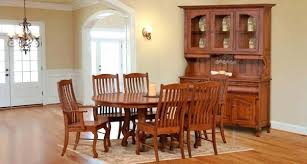 cherry dining room chairs slide show image cherry dining room