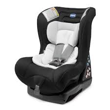 siege auto inclinable 123 siège auto comment bien le choisir parents fr