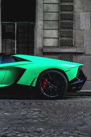 Lamborghini Aventador Neon Green - 138 best images on pinterest car cool cars and dream cars