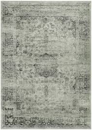 Bamboo Silk Area Rugs Rugs Cozy Pattern Viscose Rugs For Interesting Floor Decor Ideas