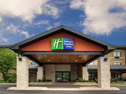 Aurora Il Zip Code Map by Find Aurora Hotels Top 23 Hotels In Aurora Il By Ihg