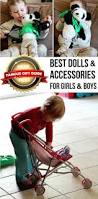 mpmk gift guide best dolls u0026 accessories for dramatic play