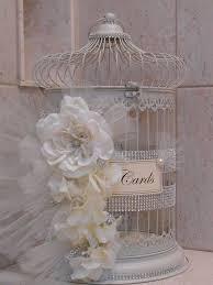 wedding gift holder 250 best card boxes images on wedding cards wedding
