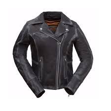 ladies bike jacket bikerswearonline your one stop apparel store