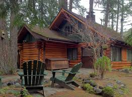 Cool Log Homes Log Cottages Home Decoration Ideas Designing Fancy And Log