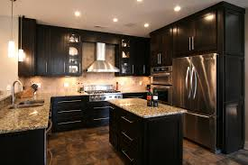 kitchen ideas with stainless steel appliances kitchen wonderful ge stainless steel kitchen appliances