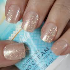 impress nails u2013 horrendous color