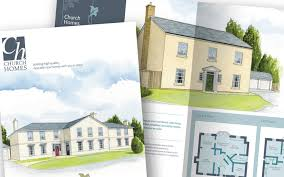 Style Of Homes Treganna Design Client Church Homes