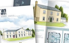 treganna design client church homes