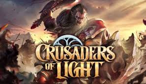 crusaders of light best class crusaders of light is this mobile mmorpg worth a look bill