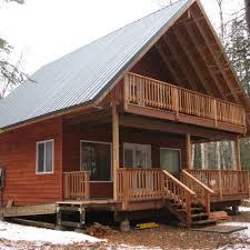 cottage designs house plan cottage plans with loft cottage 2079d223d2 best