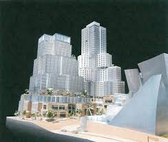 frank gehry floor plans frank gehry curbed la