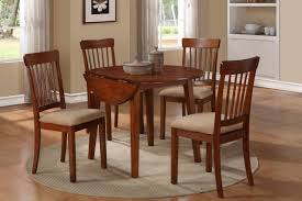 kitchen table online brown wood dining table steal a sofa furniture outlet los angeles ca