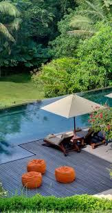 amenagement piscine exterieur l u0027 aménagement extérieur en plusiuers photos inspiratrices
