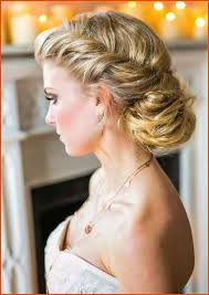 short hairstyles for plu haircuts for chubby and fat faces amazing hairstyle ideas for