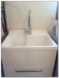 kitchen sink and cabinet combo perfect ikea farmhouse sink ikea