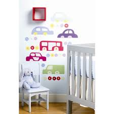 28 peel and stick wall decor family frames peel and stick peel and stick wall decor wallies baby peel amp stick wall decor featuring riding around