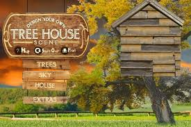 House Design Games Online Free Play Design Your Own Tree House Scene Game Boys Games Games Loon