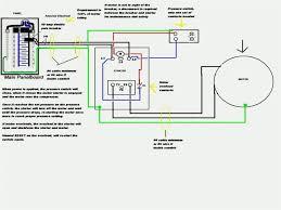 baldor 5 hp electric motor wiring diagram wiring diagrams