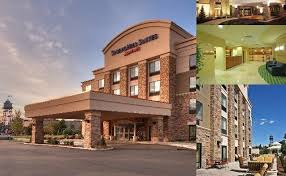 springhill suites lehi at thanksgiving point lehi ut 2447