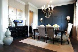 Dining Room Accents Dining Room Table Accents Fijc Info