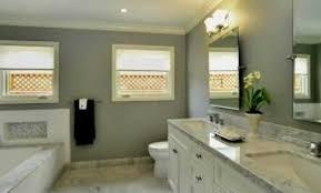 décoration swiss mocha paint classique chic salon poitiers 3731