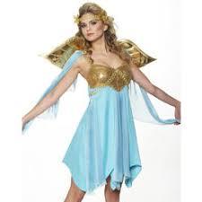greek goddess aphrodite roman toga halloween costume