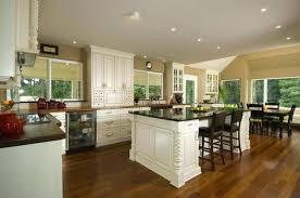 uba tuba granite with white cabinets uba tuba granite countertops silvas club