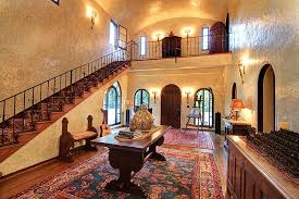 colonial homes interior spanish home interiors design homes interiors spanish colonial home
