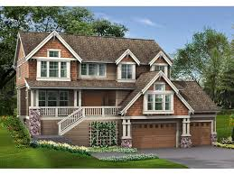 craftsman style porch craftsman style home exteriors black glass white wooden frame