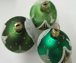 blown glass ornaments uk best images collections