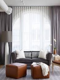 Modern Curtains Designs The 25 Best Modern Curtains Ideas On Pinterest Modern Window
