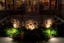 Landscape Lighting Supply Picture 42 Of 50 One Stop Landscape Inspirational Landscape