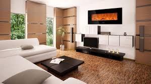 Led Fireplace Heater by Alternative Modern Ethanol U0026 Electric Fireplaces Decor Snob