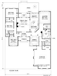 new home floor plans unique small house plans small house plans home designs cottage