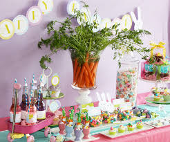 Easter Egg Decorating Baby by Bright U0026 Colorful Easter Egg Party For Kids Hostess With The