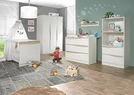 destockage chambre b chambre bébé luxe destockage chambre bébé 8017 chambre grise